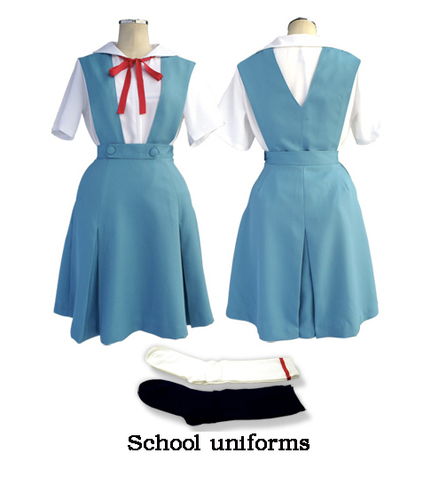 School-uniform-3