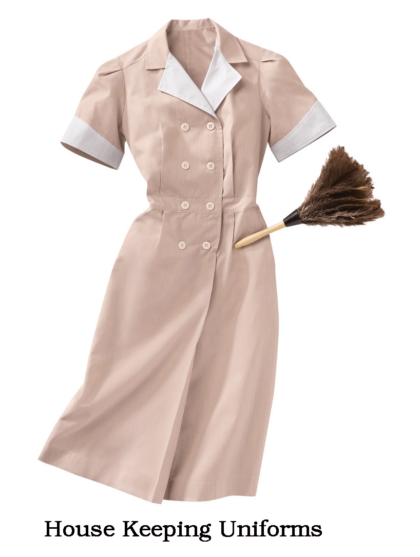 house-keeping-uniforms
