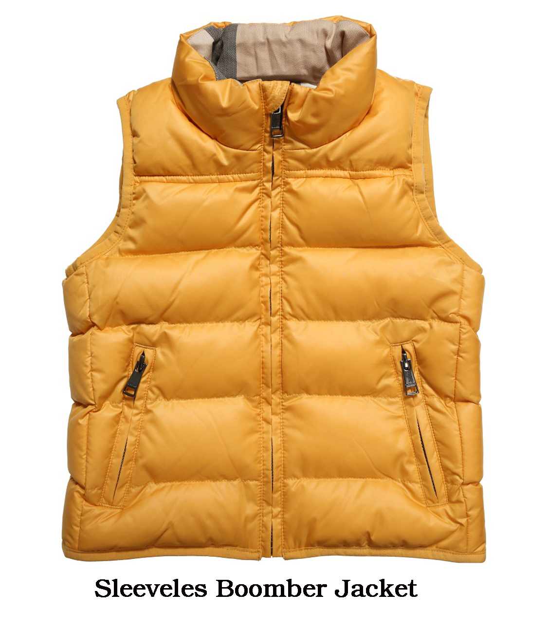 sleeveless-boomber-jacket